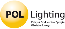 Logo POL Lighting